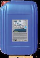 Vitex М6з/14Г 15W-40 (20л) Масло моторное минеральное