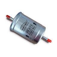 Фильтр Fortech FF-011 топливный ГАЗ: Газель; ГАЗ (CHRYSLER): Волга