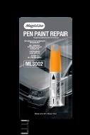 ML 3002 Подкрашивающий карандаш, серебристый (10 мл)