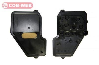 Фильтр COB-WEB 113010 трансмиссии (с прокладкой поддона)