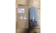 Фильтр Sakura C7942  масляный