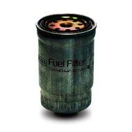 Фильтр Fortech FF-015 топливный HYUNDAI: Tucson, Santa Fe I, i3