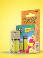 Аром. Tensy TB-01 Tensy (Бутылочка) new - Пина колада