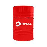 Розлив: TOTAL Quartz 9000 5W-40 (208л) Масло моторное синтетическое