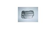 Фильтр COB-WEB 113170 трансмиссии (с прокладкой поддона) SF317/073040