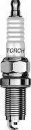 Свечи зажигания ДВС Torch  Q6RTCU-13 с платиновым сердечником