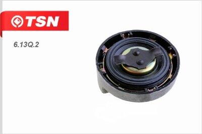 Крышка маслозалив.горловины TSN 6.13Q.2 (ВАЗ 2110-15)