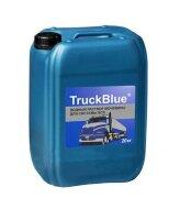 SINTEC Мочевина TRUCKBlue  (жидкоcть для системы SCR) 20 л