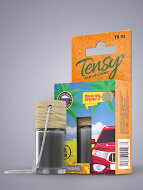 Аром. Tensy TB-02 Tensy (Бутылочка) new - Новая машина