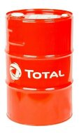Розлив: TOTAL Quartz 9000 5W-40 (60л) Масло моторное синтетическое