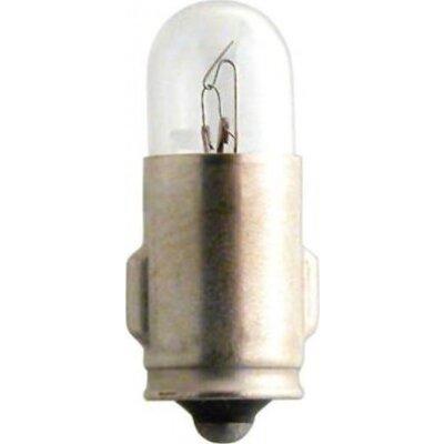 Лампа авто ДиаЛУЧ 12V 2W BA7s Панель/Габариты (#92200)