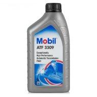 Mobil ATF 3309 (1л) Жидкость для АКПП