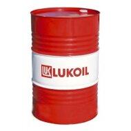 Розлив: Лукойл Супер 5W40 (60л) API SG/CD Масло моторное полусинтетическое