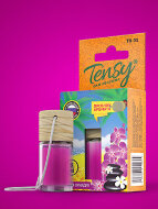 Аром. Tensy TB-04 Tensy (Бутылочка) new - Ночная орхидея