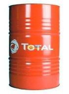Розлив: TOTAL Rubia Polytrafic 10W-40 (208л) Масло моторное полусинтетическое