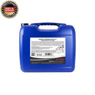 Розлив: ROWE Antifreeze AN-SF G12+ Ready-Mix (20л) Жидкость охл.