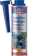 LIQUI MOLY Очиститель инжектора эффективный (0,3л) (7555)
