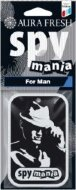 "Аром. AURA FRESH MANIA ""For Man"" - картон"