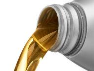ГК (1,5) Масло трансформаторное