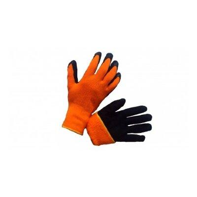 Перчатки ТОРРО-Зима  (утепленные)
