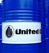 Розлив: UNITED ATF DEXTRON IIIH RED (200л) Жидкость для АКПП
