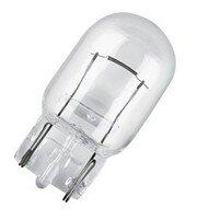 Лампа Луч  12V (21w)/1881 б/цок (1конт)