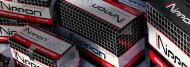 Колодки тормозные задние Nippon ADB32023 дисковые (Kia Soul 1.6i/CRDi 09>/Hyundai Solaris 10-)