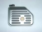 Фильтр COB-WEB SF288 трансмиссии