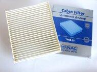 7740-ST Фильтр NAC салонный