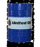 Розлив: UNITED ATF T-IV (200л) Жидкость для АКПП
