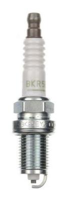 Свечи зажигания NGK BKR5EYA-11  7761 (5722)