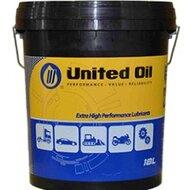 Розлив: UNITED ATF WS (18л) Жидкость для АКПП