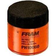 Фильтр FRAM PH10060  масляный