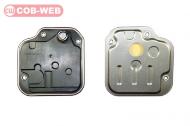 Фильтр COB-WEB SF314 трансмиссии