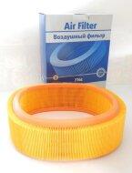 7761 Фильтр NAC воздушный (FA 030)