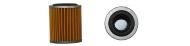 Фильтр COB-WEB SF332CF трансмиссии