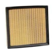 Фильтр DoubleForce воздушный  DFA1033