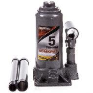 Домкрат гидравлический SKYWAY STANDART бутылочный  5T 175-345мм