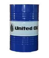 Розлив: UNITED ATF-88 (HIGH VISCOSITY) RED (200л) Жидкость для АКПП