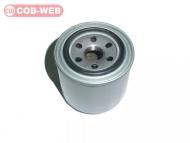 Фильтр COB-WEB SF351 трансмиссии