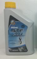 UNITED ATF DEXTRON IIIH RED  (1л) Жидкость для АКП