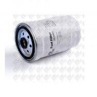 Фильтр JS Asakashi FC-9303  топливный PP 9794