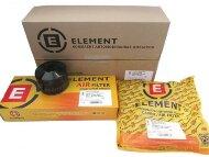 Комплект фильтров Элемент EOAC-103 (Lada Vesta/XRAY (EO-834, EA-711, EC-832))