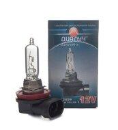 Лампа авто ДиаЛУЧ H9 12V 65W PGJ19-5 Головного света (#12659)