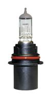 Лампа авто ДиаЛУЧ HB1 12V 65/45W P29t Головного света (#12165)
