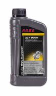 ROWE HIGHTEC ATF 9000 (1л) Масло трансмиссинное