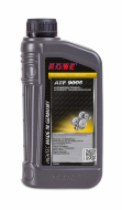 ROWE HIGHTEC ATF 9006 (5л) Масло трансмиссинное