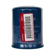 Фильтр Honda 15400-PLM-A01 маслянный