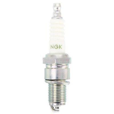 Свечи зажигания NGK BP6E/ фиксированная контактная гайка  7529
