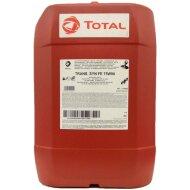 TOTAL  Trans. DUAL 75W-90 (20л) Масло трансмиссионное синтетическое